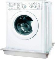 Waschmaschinenzubehör Auffangwanne