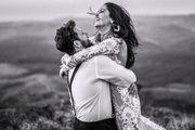 Fotograf Fotografin Hochzeit Hochzeitsfotograf Traumhochzeit