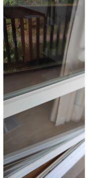 Fensterputzer Glasreiniger sucht Nebenbeschäftigung in