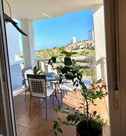 Dein Traumwohnung auf Mallorca