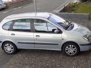 Renault Scenic 1 6 Bj