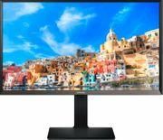 Samsung 32 WHQD Monitor S32D850T -