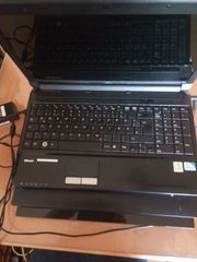 laptop xesia Laptop lenovo laptop