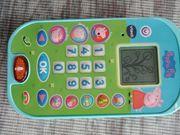 spielzeug telefon