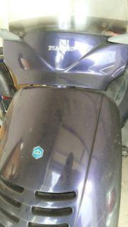 Roller Hexagon EX 150