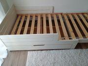 Kinderbett Jugendbett