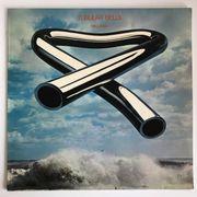 Mike Oldfield - Tubular Bells 1973