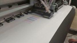 Bild 4 - Fujifilm Acuity LED 1600 Hybriddrucker - Dresden Friedrichstadt