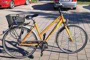 Diamant Damen-Fahrrad