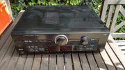 Panasonic AV Control Receiver SA-HE70