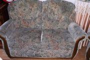 Couch zum verschenken