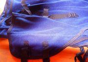 Abschwitzdecke Pferdedecke dunkelblau 135 cm