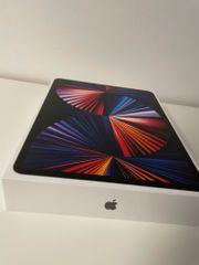 iPad Pro 12 9 128GB