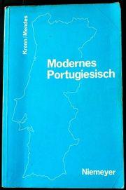 Ideal auf Reisen - Modernes Portugiesisch