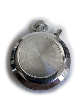 Uhren - Mechanische Stoppuhr