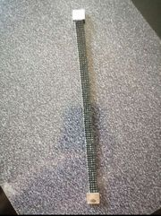 Magnetarmband Swarovskisteinchen