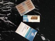 E-Zigarette elektrische Zigarette