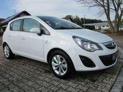 Opel Corsa D Energy 1