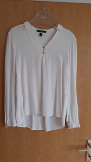 Bluse Shirt Tunika von Esprit