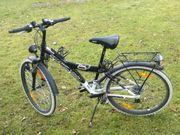 Tolles Fahrrad