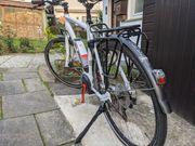 Kettler E-Bike Inspire E Breeze