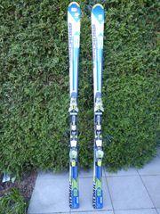 Ski Atomic S10 Supercross 180