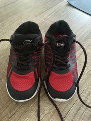 Kleinkind Sneaker Größe 27 5