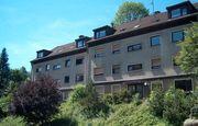 3 Zimmer Wohnung in Lüdenscheid