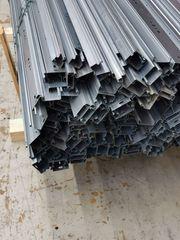 Stahl verzinkte Kabelkanäle zum Schnäppchenpreis