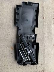Bordwerzeug Pannenset für Fiat Ducato