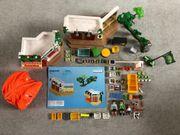 Playmobil 5432 Summer Fun - Großer