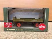 Siku Classic 1 32 Anhänger