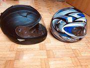 Motorrad Helm HJC SHARK