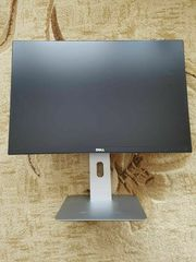 Dell Monitor UltraSharp U2415