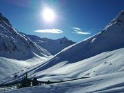 Montafon Card - Skifahren im Oberland