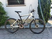 Mountainbike Scott Reflex FX 15