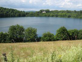 Ferienhäuser, - wohnungen - Eifel-Mosel-Natur-Urlaub 2 Ferienwohnungen frei
