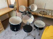 Kinder Schlagzeug gebraucht