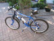 Stevens Mountainbike 19 48 cm