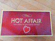 Hot Affair Erotikspiel für Paare