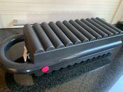 Ordnungsbox Aufbewahrungsbox für Kassetten Musikkassetten