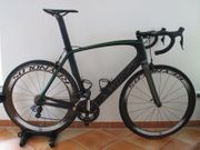 Specialized S-Works Venge Cavendish Edition