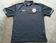 Eintracht Frankfurt Poloshirt