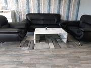 3-2-1 Sofa