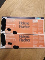 Die Helene Fischer Show 13
