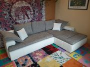 275 EUROS VB COUCH BETTFUNKTION