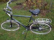 Batavus Trekking Cityrad Hollandrad 8-Gang