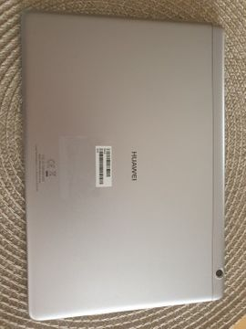 Huawei MediaPad T3 10: Kleinanzeigen aus Pfinztal - Rubrik Huawei Handy