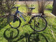 Jugend MTB Fahrrad 26