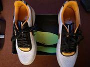 Nike Air R T Schuhe